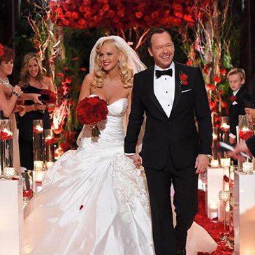 06_Avant-Gardenia-Jenna-Chicagoland-Florist-Wedding-Floral-Designer