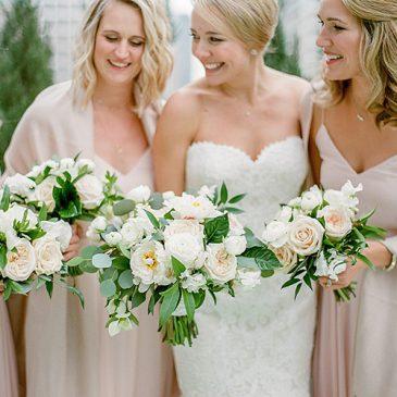07_Avant-Gardenia-Jenna-Chicagoland-Florist-Wedding-Floral-Designer