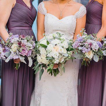 11_Avant-Gardenia-Jenna-Chicagoland-Florist-Wedding-Floral-Designer