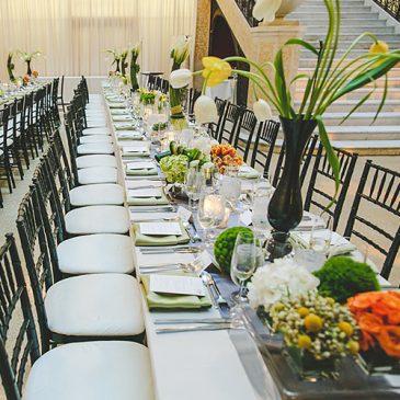 12_Avant-Gardenia-Jenna-Chicagoland-Florist-Wedding-Floral-Designer