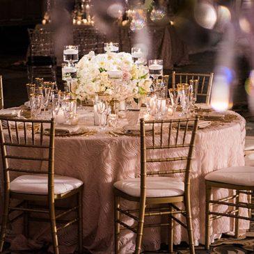 13_Avant-Gardenia-Jenna-Chicagoland-Florist-Wedding-Floral-Designer
