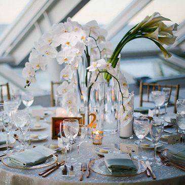 14_Avant-Gardenia-Jenna-Chicagoland-Florist-Wedding-Floral-Designer