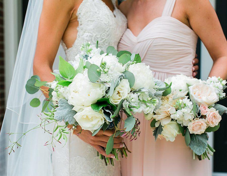 Avant-Gardenia-Jenna-Chicagoland-Florist-Wedding-Floral-Designer_0385