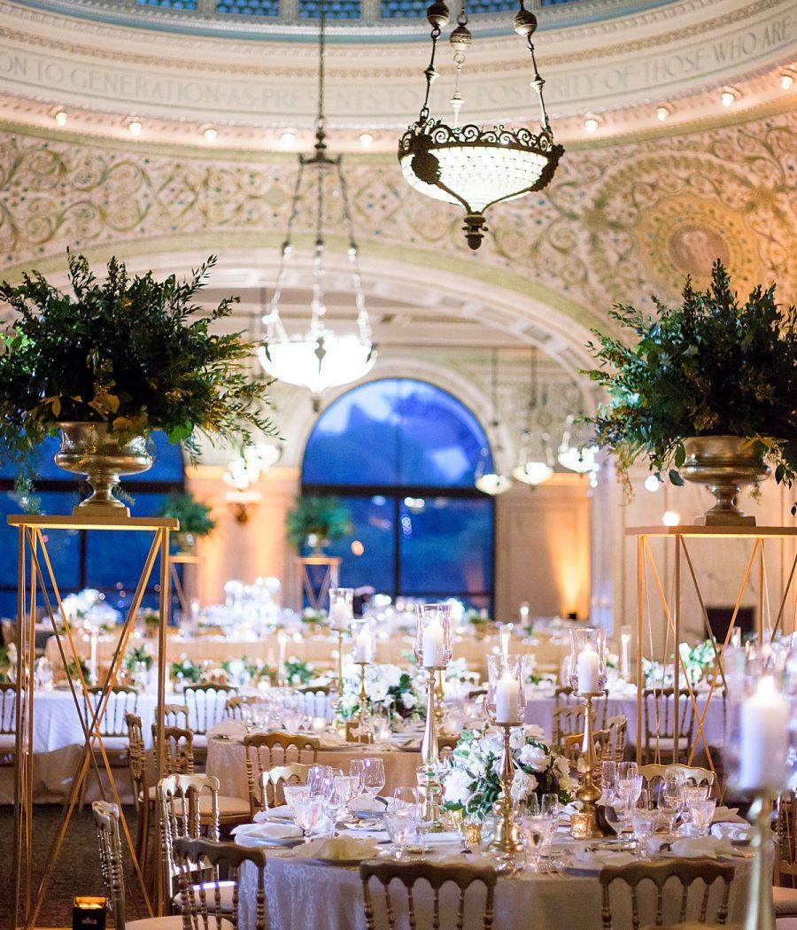 Avant-Gardenia-Jenna-Chicagoland-Florist-Wedding-Floral-Designer_0386